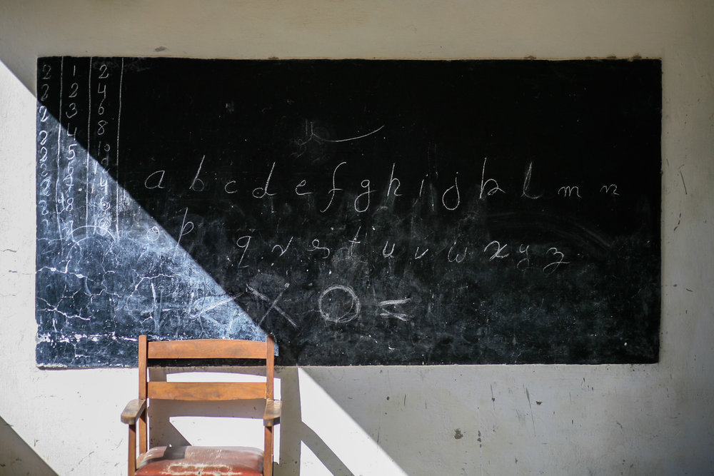 2012-20-saro-karez-balochistan.jpg