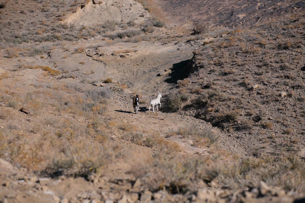 2012-23-saro-karez-balochistan.jpg