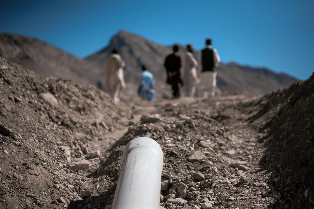 2012-27-saro-karez-balochistan.jpg