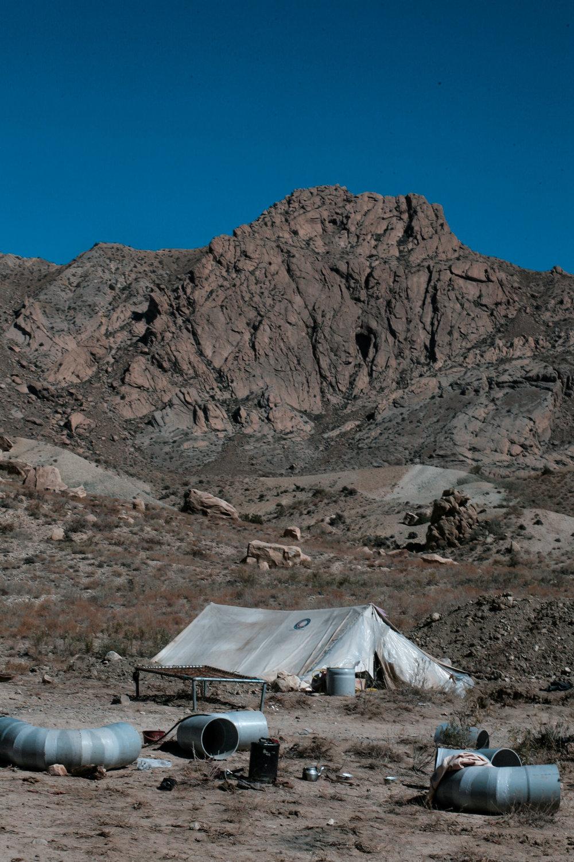 2012-29-saro-karez-balochistan.jpg