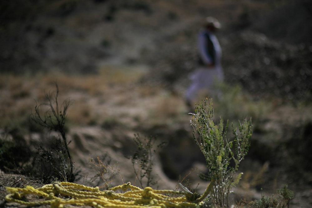 2012-31-saro-karez-balochistan.jpg