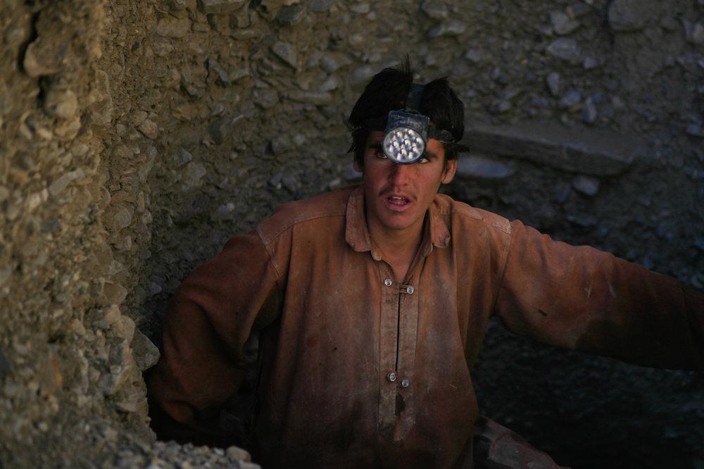 2012-34-saro-karez-balochistan.jpg