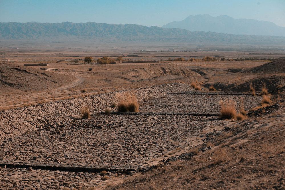 2012-36-saro-karez-balochistan.jpg
