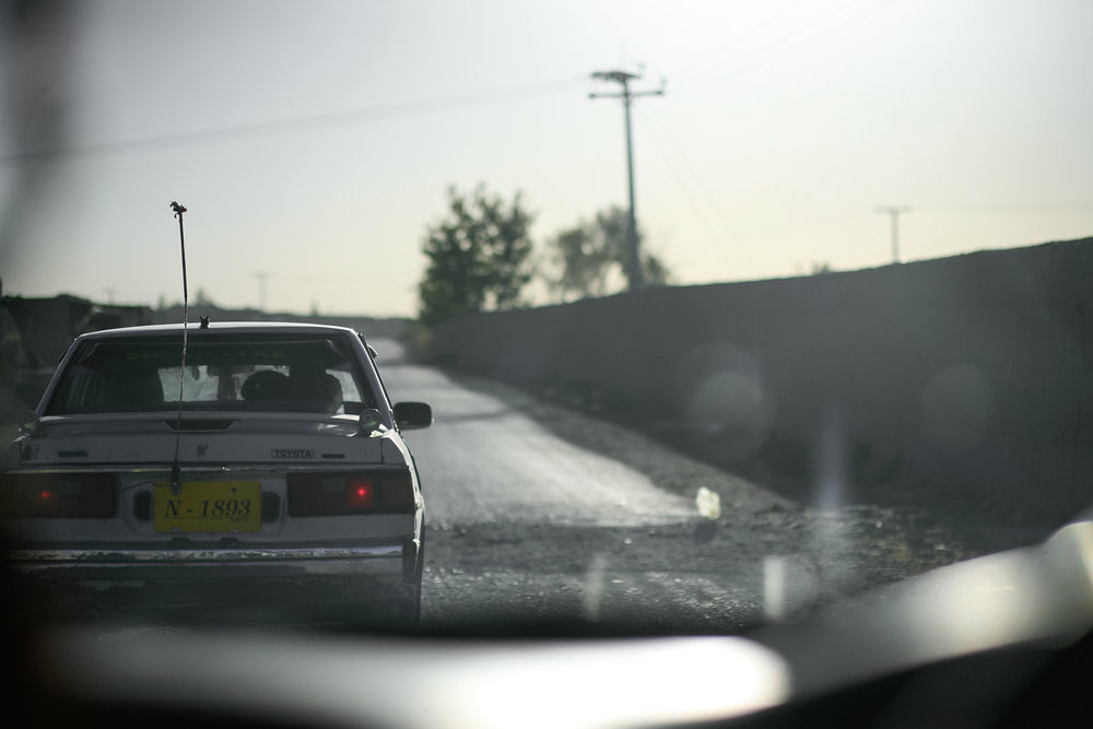 2012-41-saro-karez-balochistan.jpg