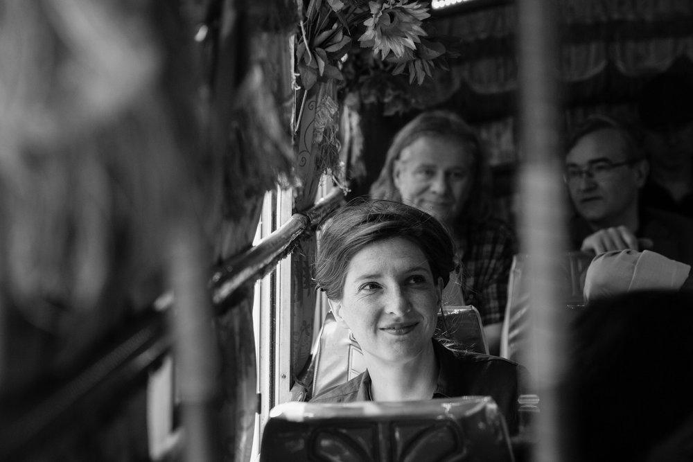 2015-Goethe-poets-Event-photos-287.jpg