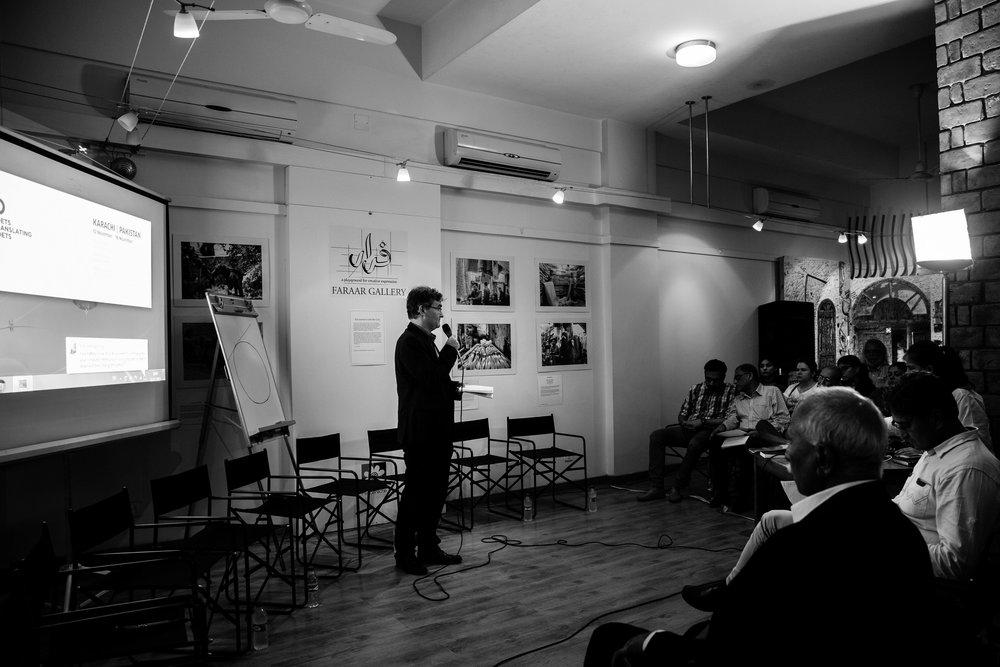2015-Goethe-poets-Event-photos-333.jpg