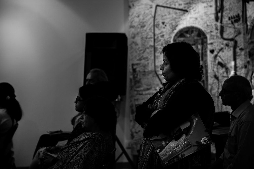 2015-Goethe-poets-Event-photos-334.jpg