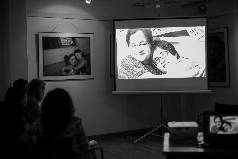 2015-Goethe-poets-Event-photos-270.jpg