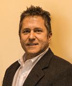 Jeff Poirior