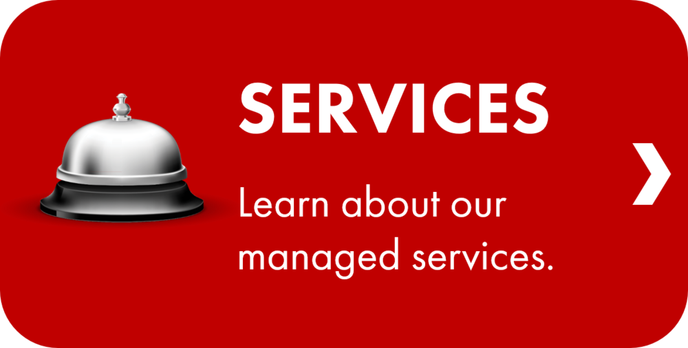 Telecom Expense Management Services