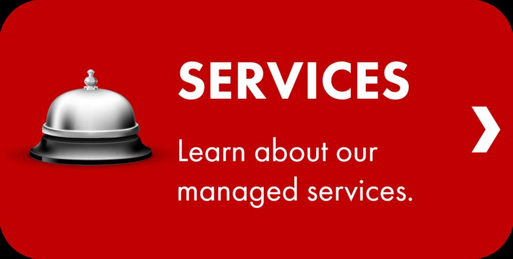 Telecom Expense Management Services