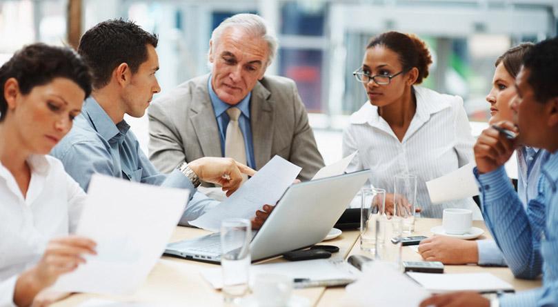 Telecom Expense Management Case Study