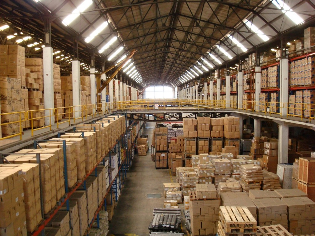 Tricks to Implement Inventory Management