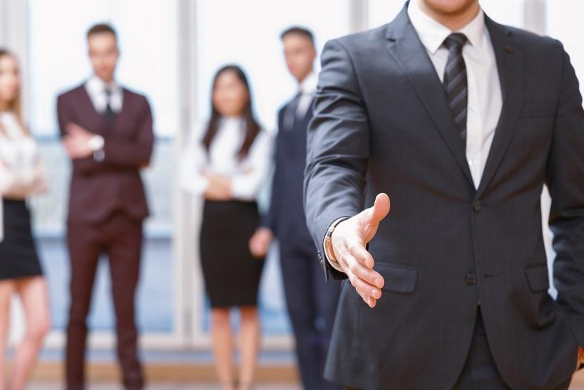 Telecom Expense Management Partner