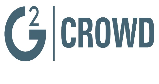 G2Crowd Logo.jpg