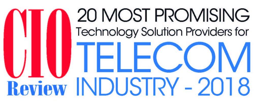 Telecom Expense Management Provider Valicom
