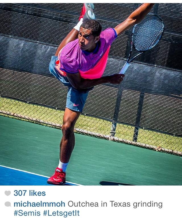 Michael-Mmoh_Texas-Grinding_Instagram.jpg