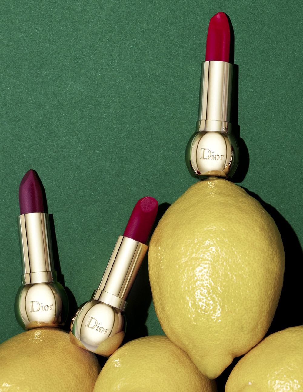 V1_Dior_AO6A4238-3 crop 2.jpg