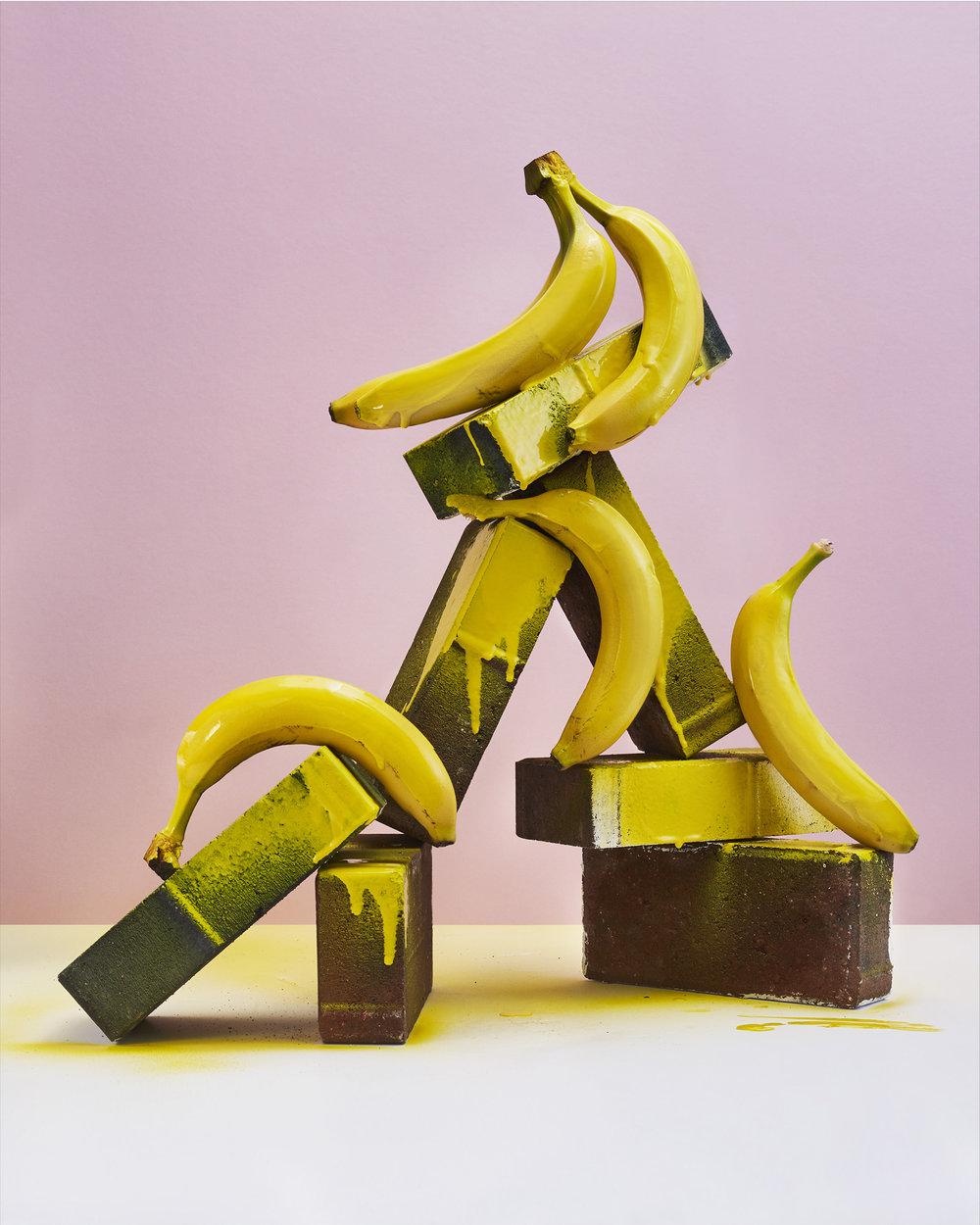 bananas_15A7485.jpg