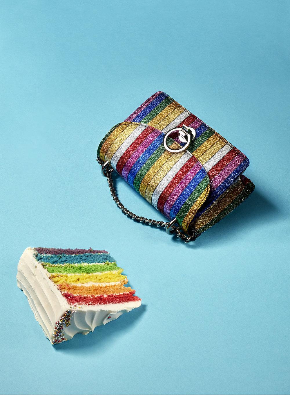 r2_rainbow cake.jpg