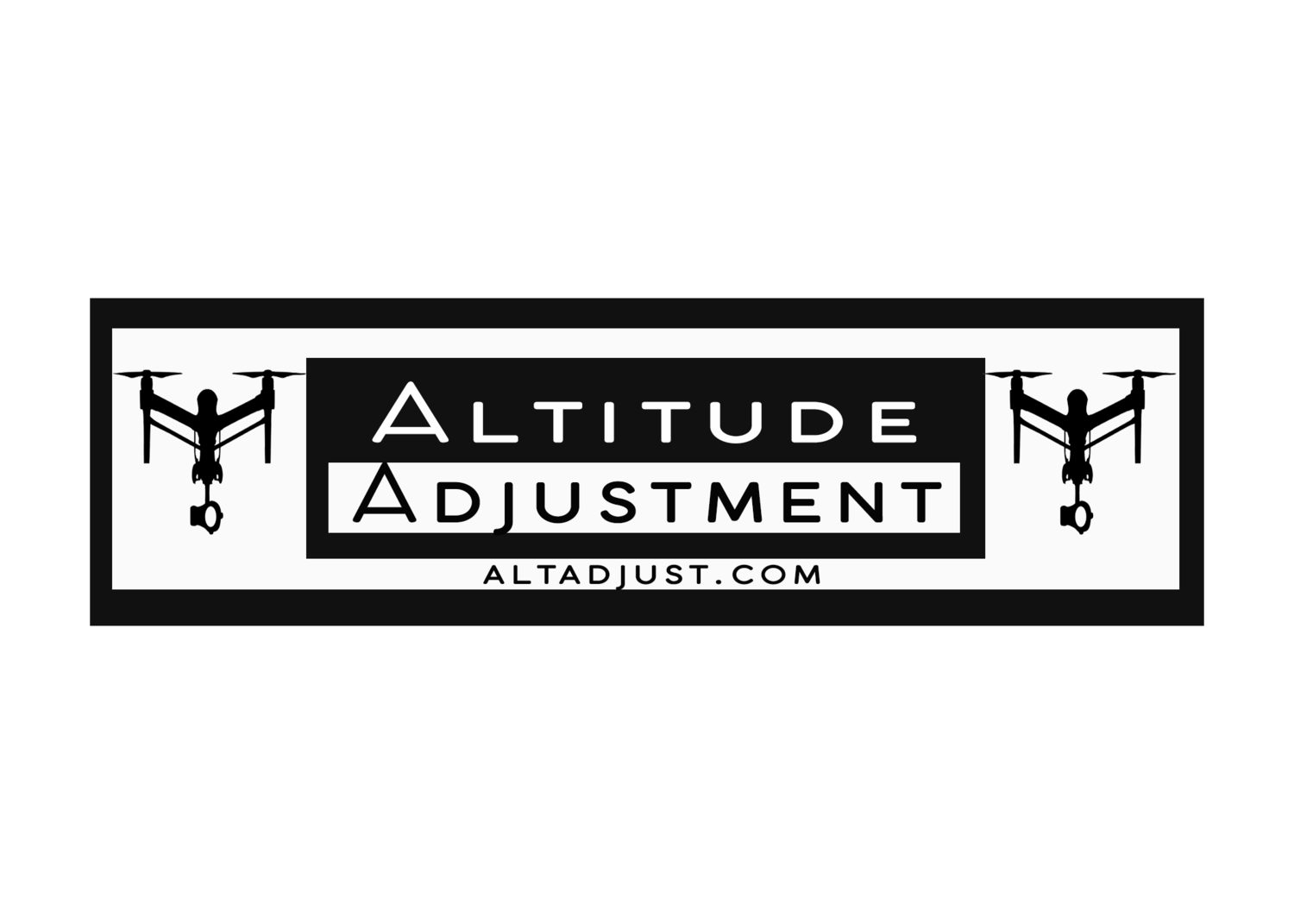 Altitude Adjustment LLC