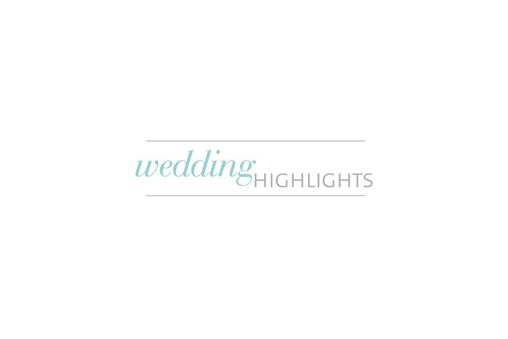 WeddingHighlights.jpg