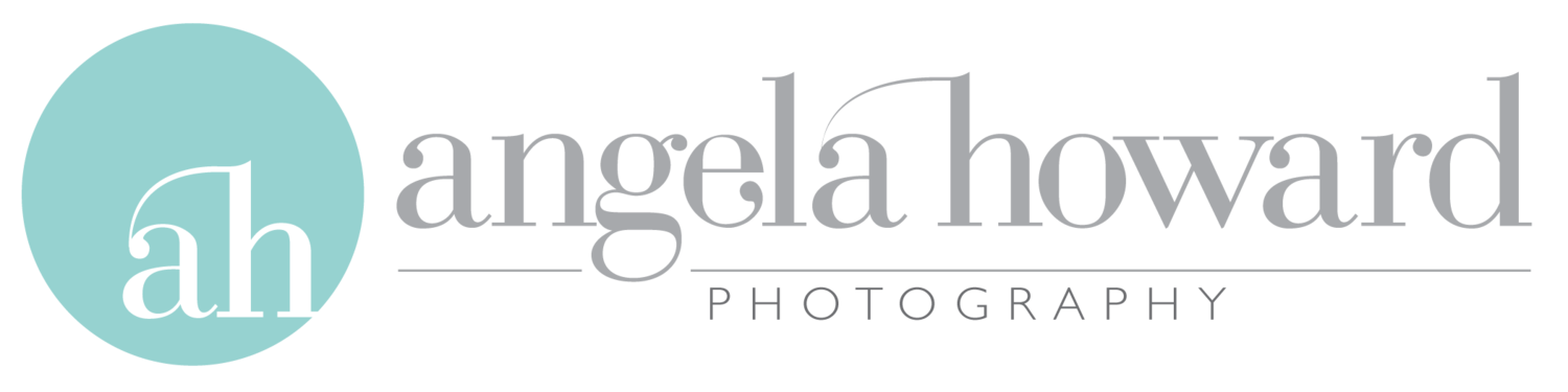 Angela Howard Photography
