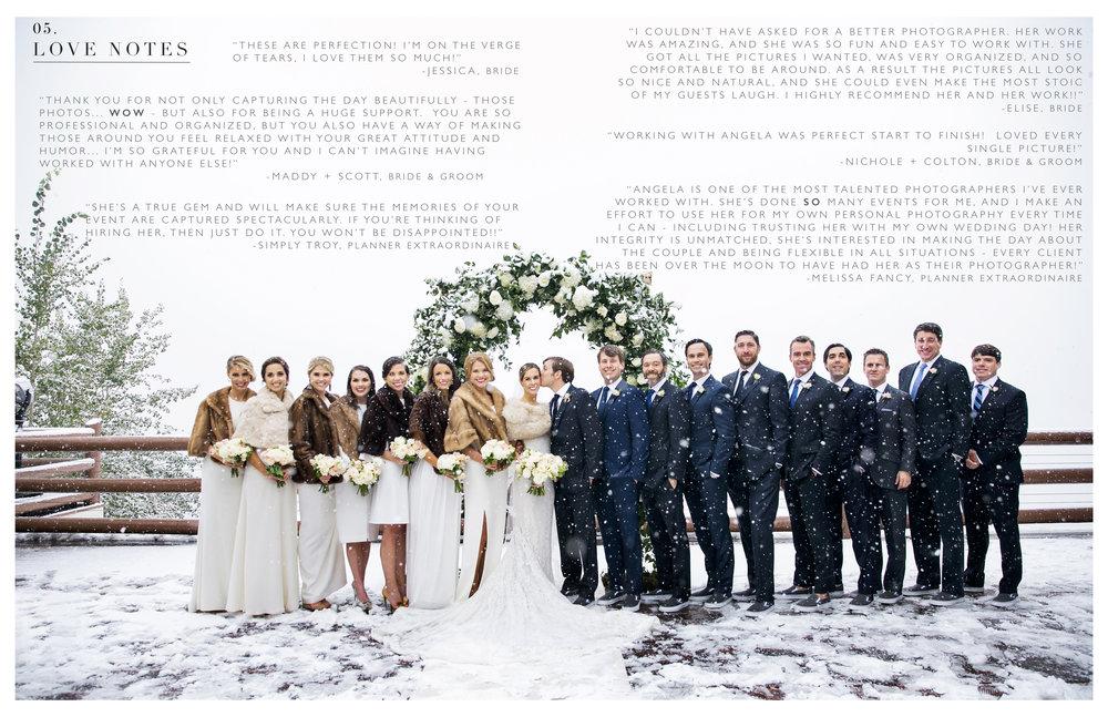 2018_AHPpricingbrochureSLIDESHOW5.jpg