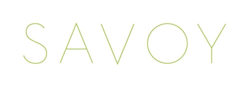 Savoy-Logo-Pan-375U-e1539775185546.jpg