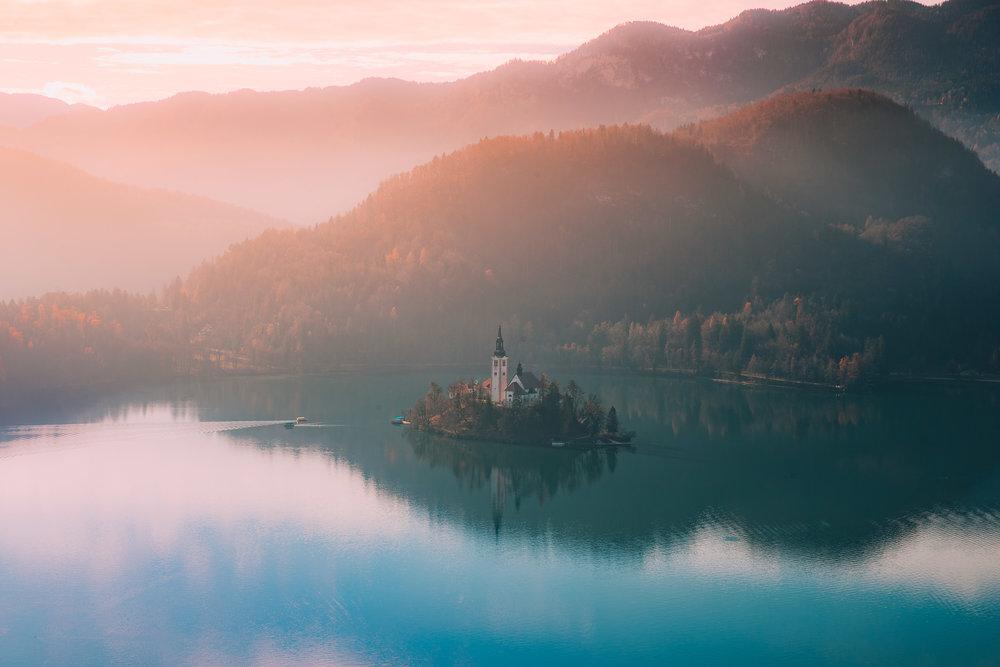 CP_Creatives_x_Slovenia_Bled_2018_026.jpg
