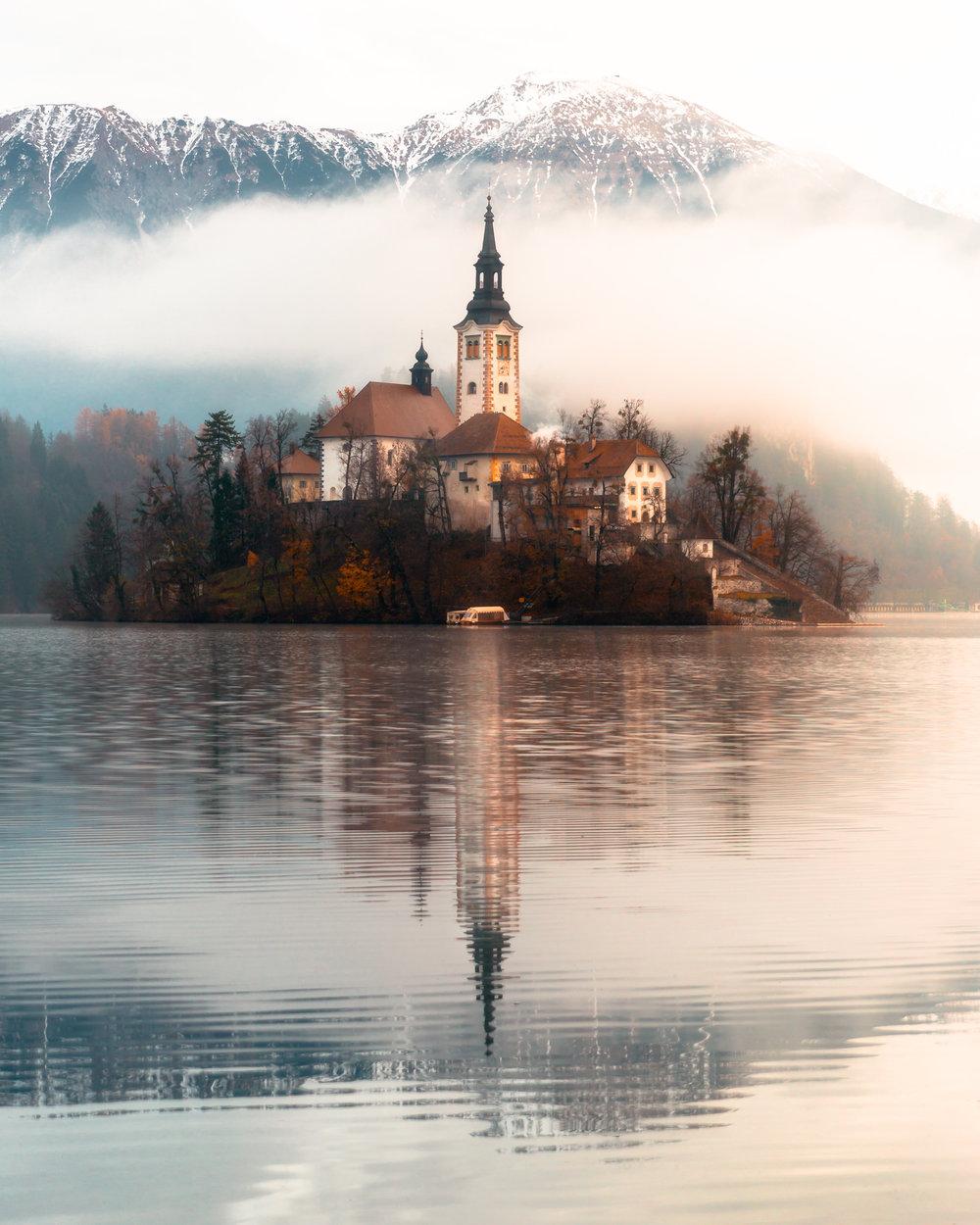 CP_Creatives_x_Slovenia_Bled_2018_136.jpg