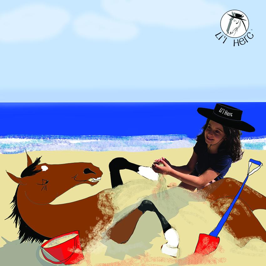 herc beach LOGO 2.jpg