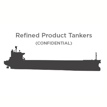 MPI has backed a tenured commercial and technical ship management team to purchase, operate and maintain Panamax sized refined product tankers.