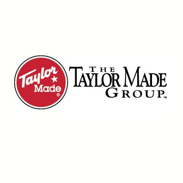 Taylor Made is the undisputed leader in framed glass windshield technology for the boating industry and is the world's largest manufacturer of marine glazing systems. MPI invested at the downturn of the 2007 recession to support the company's operations and exited the investment in 2012 once the company had recovered.
