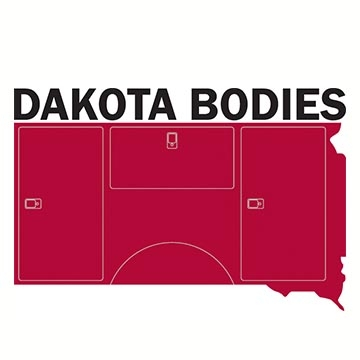 MPI invested in Dakota Bodies, one of the largest line body manufacturers in the US, to support its national growth plans.