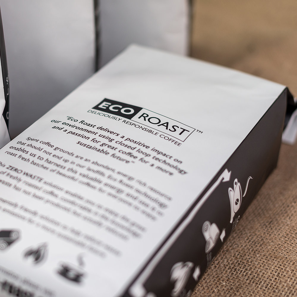 EcoRoast Coffee Bag.jpg