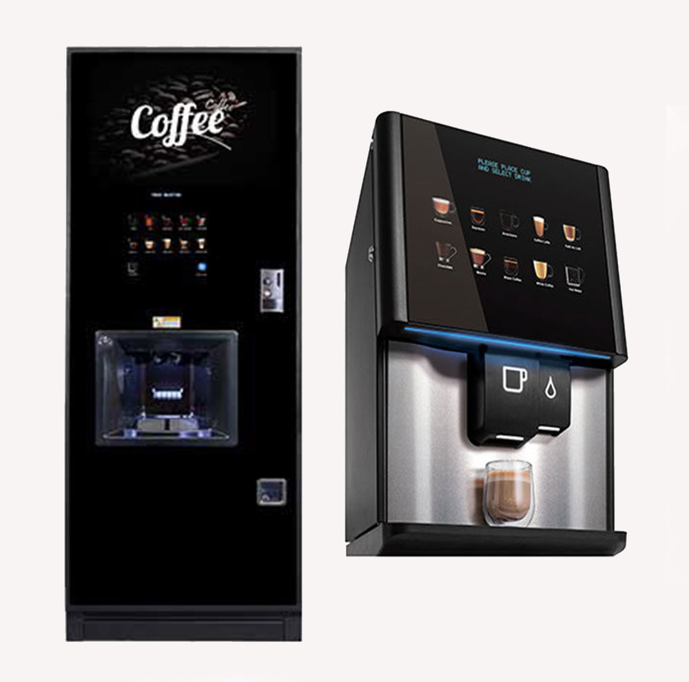 Coffee-machines.jpg