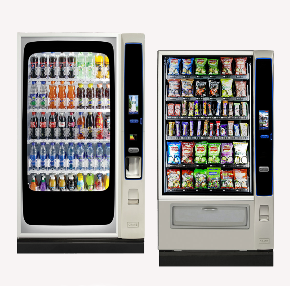 snack and cold drink machines.png