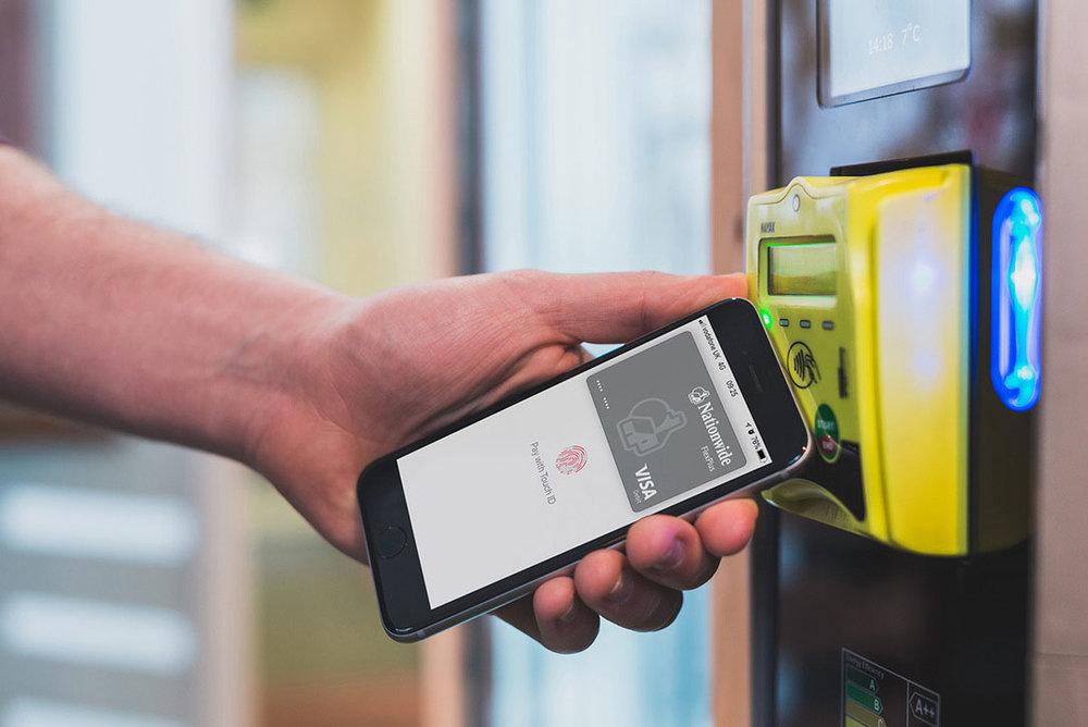 Card-paying-on-revive-vending-machine.jpg