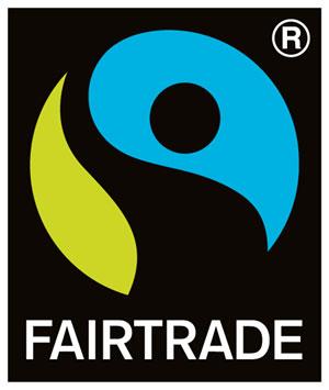 Fairtrade-products-logo.jpg