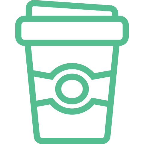 coffee-3.png