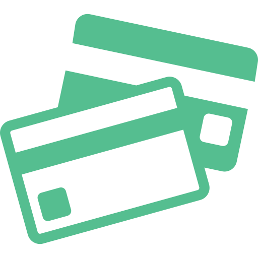 credit-cards-payment-3.png