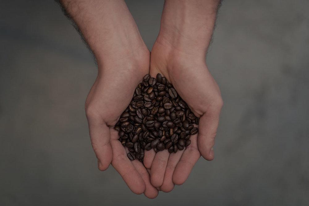 Coffee-banner-photo.jpg