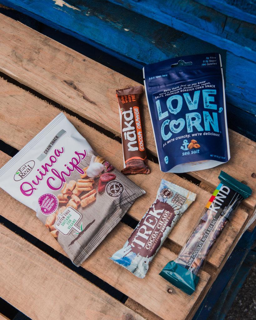 healthy-vending-products-Doozy.jpg