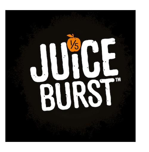 Juice-Burst-healthy-vending-logo.png