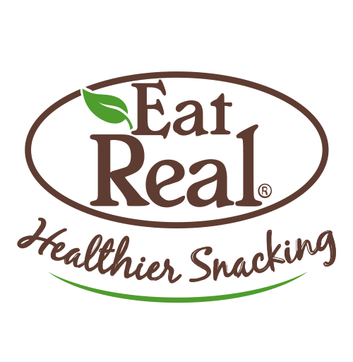 Eat-Real-Healthy-Vending.png