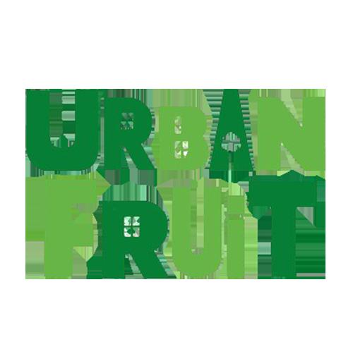 urban-fruit-healthy-vending.png