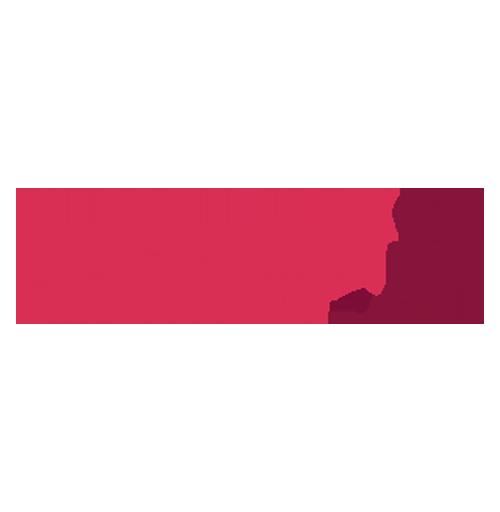 mangajo-healthy-vending.png