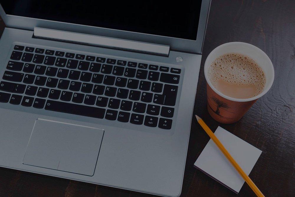 blog-writing-revive.jpg