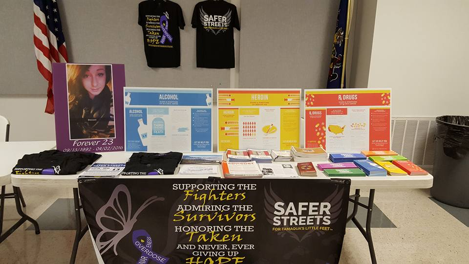 safer streets7.jpg